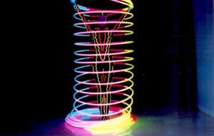 hula hoop record from hooptape.com